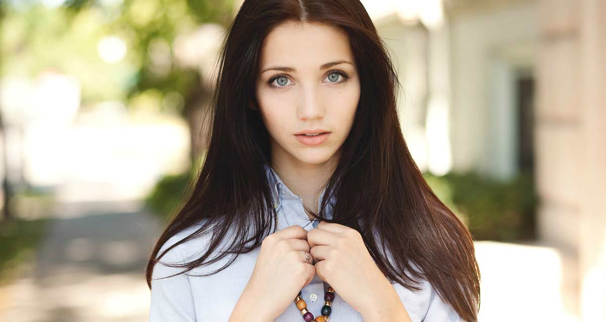 Emily Rudd Wiki Age Career Relationship Social Media