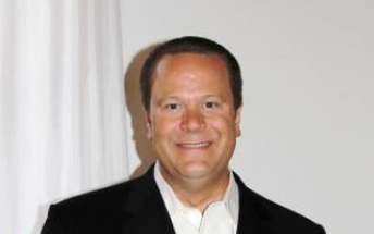 David Venable Married, Wiki, Salary, Net Worth, Gay, Bio