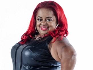 Ms. Juicy