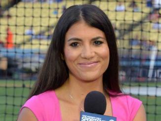 Alanna Rizzo