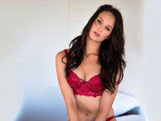 Emily Dibden