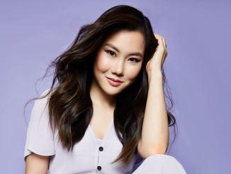 Irene Choi