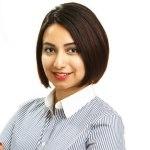 Nayyera Haq