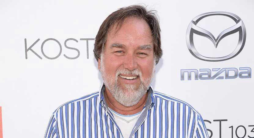 Richard Karn that 70s show