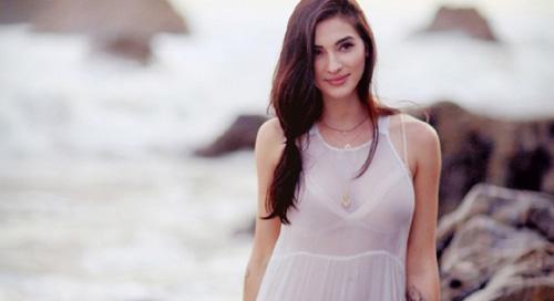 Andreea Bolbea