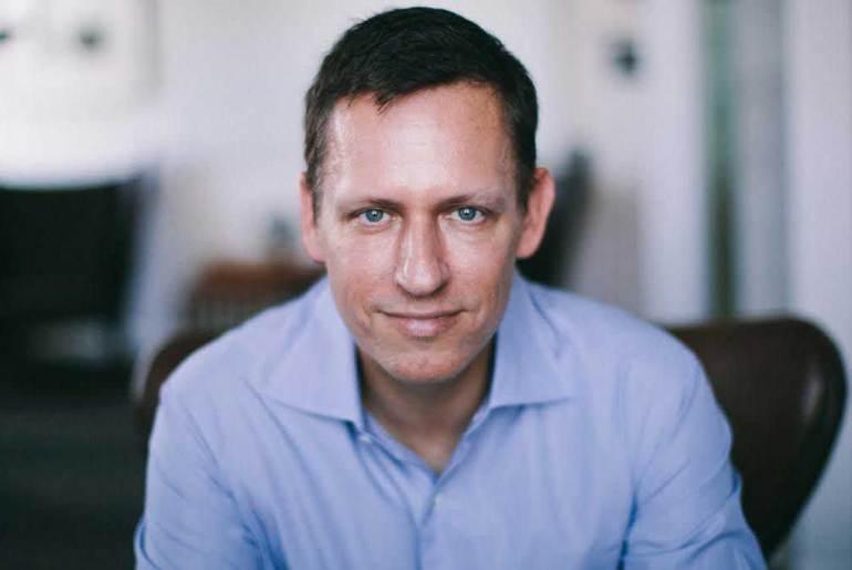 Matt Danzeisen