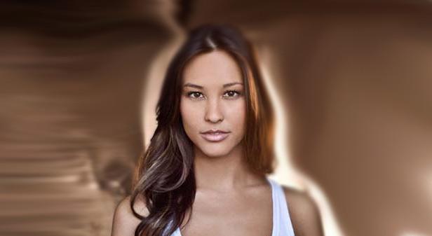 Kaitlyn Wong