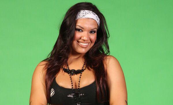Raquel Diaz