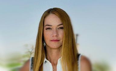 Yolanda Mcclary