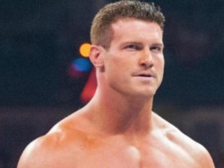 Dolph Ziggler Net Worth, Wife, Bio, Age & Height