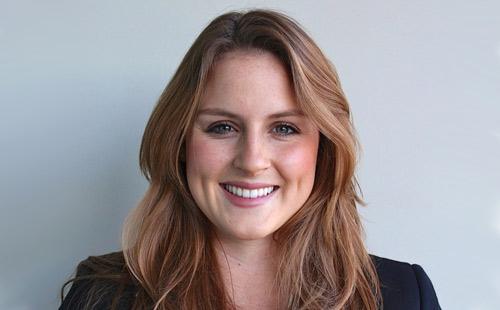 Hannah Gibson Bio, Age, Married, Husband & Net Worth