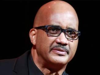 John Henton Wife, Children, Net Worth, Age, Height & Eye