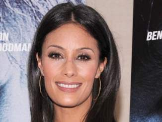 Liz Cho Bio, Wiki, Net Worth, Height, Age, Married, Husband & Children