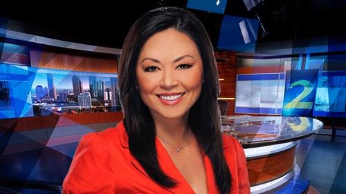 Sophia Choi
