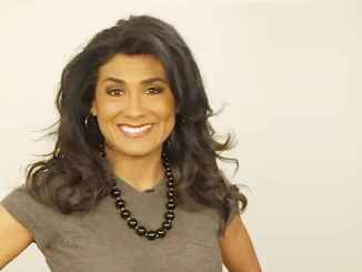 Vera Jimenez Bio, Wiki, Net Worth, Height, Married, Husband & Family