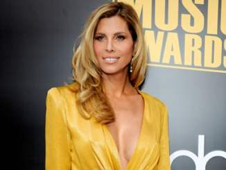 Candis Cayne Net Worth, Bio, Brother, Family & Height