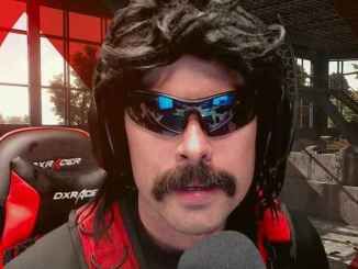 Dr DisRespect Wife, Height, Net Worth, House, & Weight