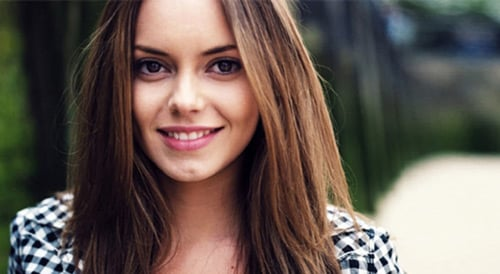 Hannah Tointon Bio, Wiki, Age, Net Worth, Height & Husband