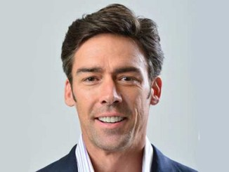 Jason Sehorn Bio, Net Worth, Wife, Daughter & Height