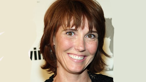 Jill Talley Bio, Net Worth, Height, Age, Married, Spouse & Children