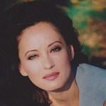 Julia Nickson Net Worth, Daughter, Husband & Family