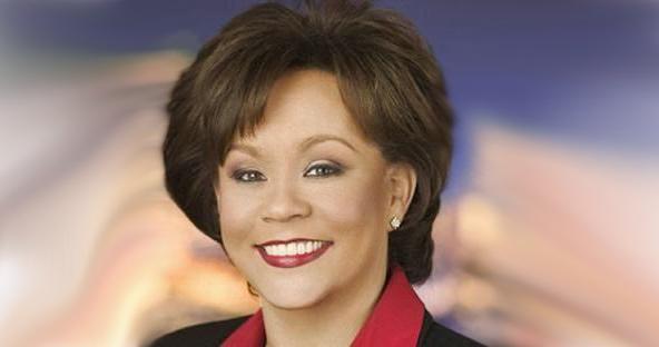 Sue Simmons Bio, Wiki, Net Worth, Married, Children & Husband