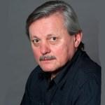 Svatopluk Skopal Bio, Wiki, Age, Height, Net Worth, Married & Wife