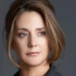 Talia Balsam Bio, Net Worth, Husband, Age & Height