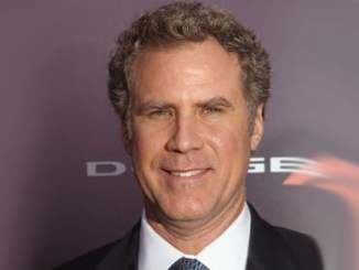 Will Ferrell Bio, Net Worth, Height, Age, Movies, The Office, Wife & Kids