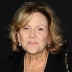Image of an actress Brenda Vaccaro