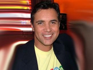 Charles Perez Bio, Wiki, Talk Show, Net Worth & Wife