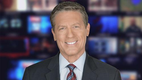 Corey McPherrin