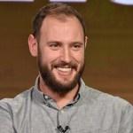 Evan Goldberg Net Worth, Wiki, Married, Wife & Children