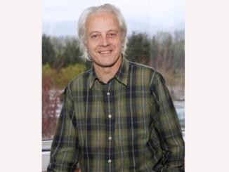 Hugh Brody Bio, Wiki, Age, Career, Net Worth, Married & Wife