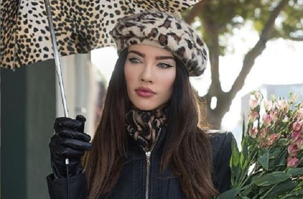 Jacqueline MacInnes Wood Net Worth, Wiki, Age, Bio, Height