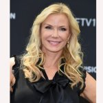 Katherine Kelly Lang Bio, Wiki, Age, Net Worth, Married & Children