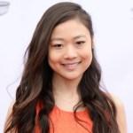 Krista Marie Yu Net Worth, Height, Age, Wiki, Bio & Boyfriend