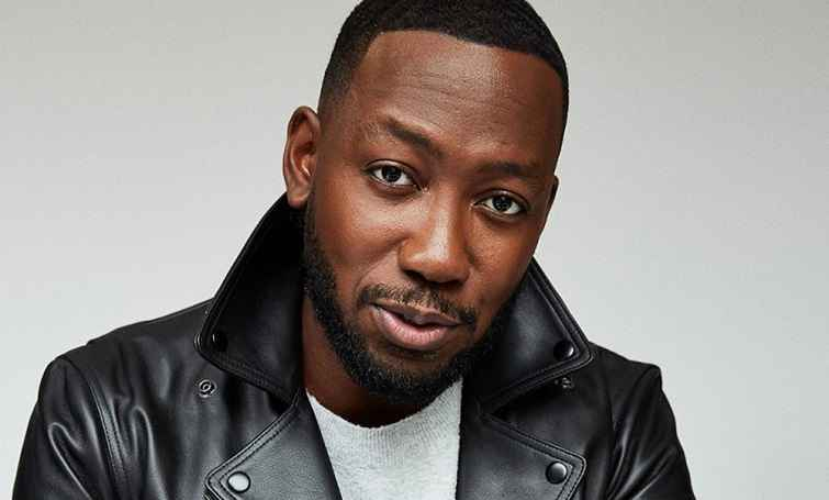 Lamorne Morris Net Worth, Wife, Children, Age, Height, Parents