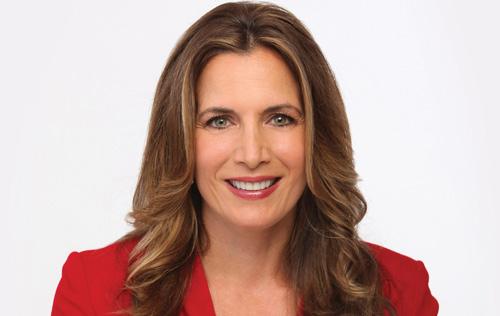 Lisa Colagrossi Bio, Wiki, Net Worth, Age, Height, Married & Husband