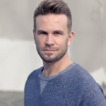 Photo of actor John Brotherton
