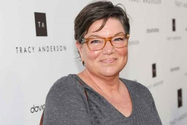 Picture of an actress Mindy Cohn