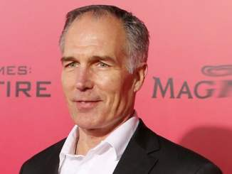Patrick St. Esprit Bio, Wiki, Net Worth, Salary, Age, Height, Married & Wife