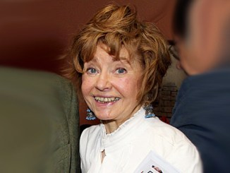 Prunella Scales Bio, Wiki, Age, Height, Net Worth & Married