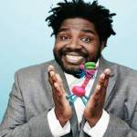 Ron Funches Bio, Wiki, Career, Net Worth, Age, Weight Loss, Married