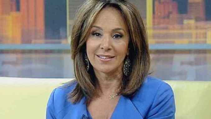 Rosanna Scotto Bio, Wiki, Age, Height, Net Worth & Married