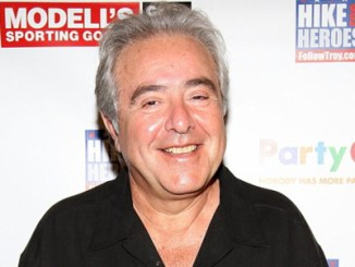 Sal Marchiano Bio, Wiki, Age, Height, Net Worth & Married