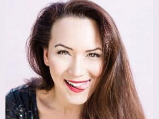 Simone Bailly