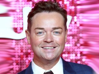 Stephen Mulhern Height, Wife, Partner, Age, Net Worth, Wiki & Bio