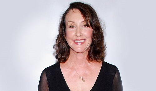 Photo of an actress Tress MacNeille