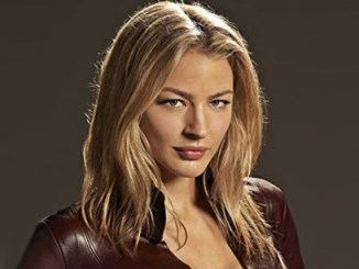 Tabrett Bethell Bio, Wiki, Net Worth, Married & Boyfriend